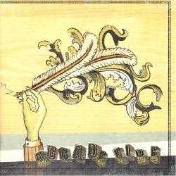 ARCADE FIRE - FUNERAL (1 LP)