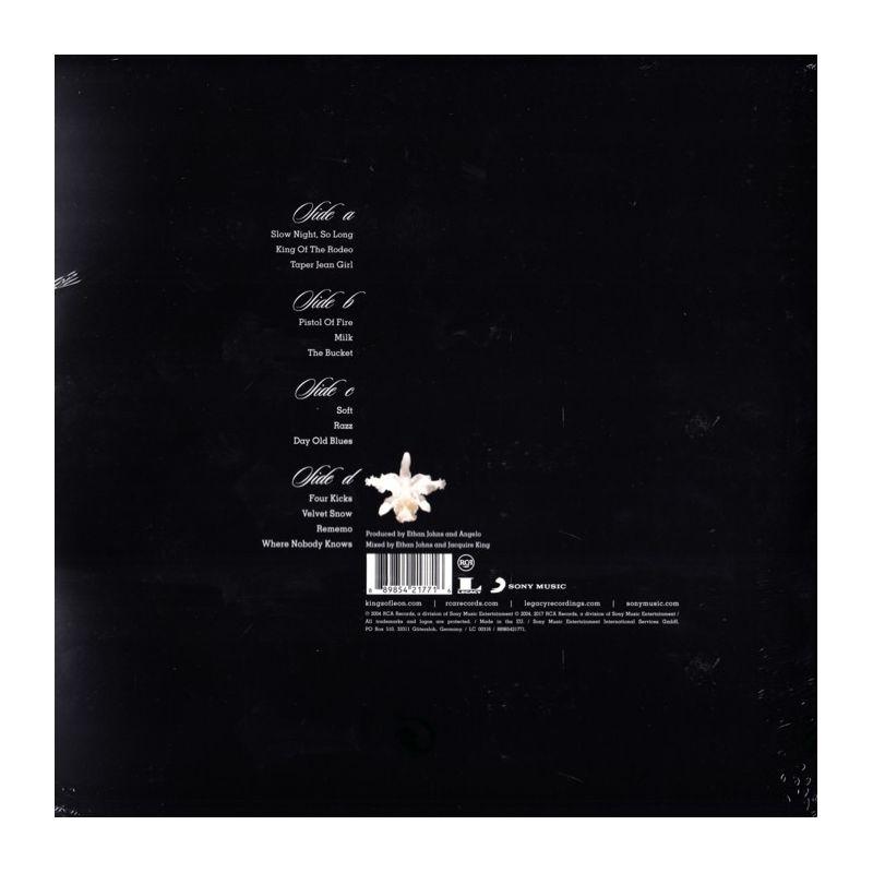 black pistol fire mp3 download