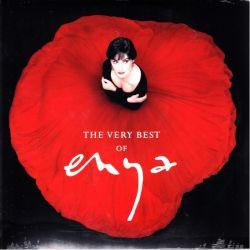 ENYA - THE VERY BEST OF ENYA (2 LP) - WYDANIE AMERYKAŃSKIE