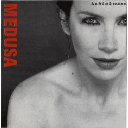 LENNOX, ANNIE - MEDUSA (1 LP)