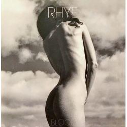 RHYE - BLOOD (1 LP)