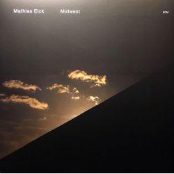 EICK, MATHIAS - MIDWEST (1 LP)