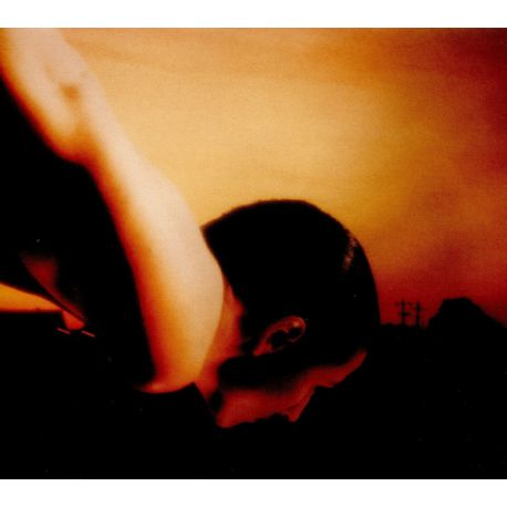 Porcupine Tree On The Sunday Of Life 1 Cd