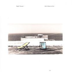 TOWNER, RALPH & JOHN ABERCROMBIE - FIVE YEARS LATER (1 LP) - 180 GRAM PRESSING