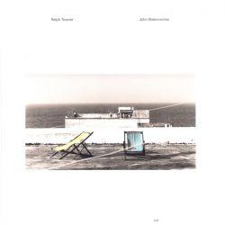 TOWNER, RALPH & JOHN ABERCROMBIE - FIVE YEARS LATER (1 LP) - 180 GRAM PRESSING