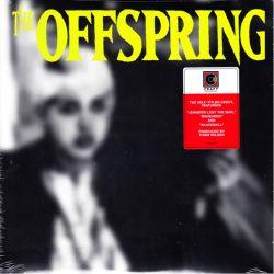 OFFSPRING, THE - THE OFFSPRING (1 LP) - WYDANIE AMERYKAŃSKIE