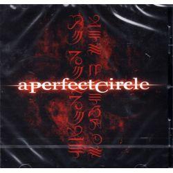 A PERFECT CIRCLE - MER DE NOMS (1 CD)