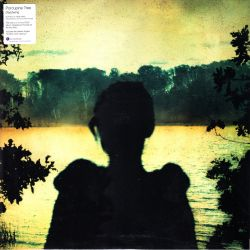 PORCUPINE TREE - DEADWING (2 LP) - 180 GRAM PRESSING