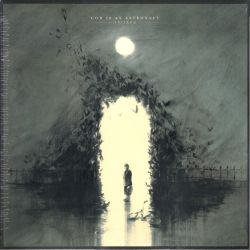 GOD IS AN ASTRONAUT - EPITAPH (1 LP)