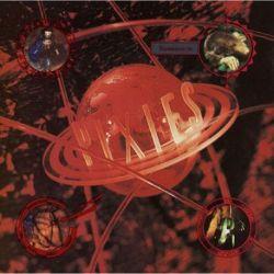 The Pixies - Bossanova(180g Vinyl LP)