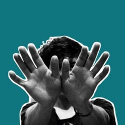 Tune-Yards - I Can Feel You Creep Into My Private Life (Vinyl LP)
