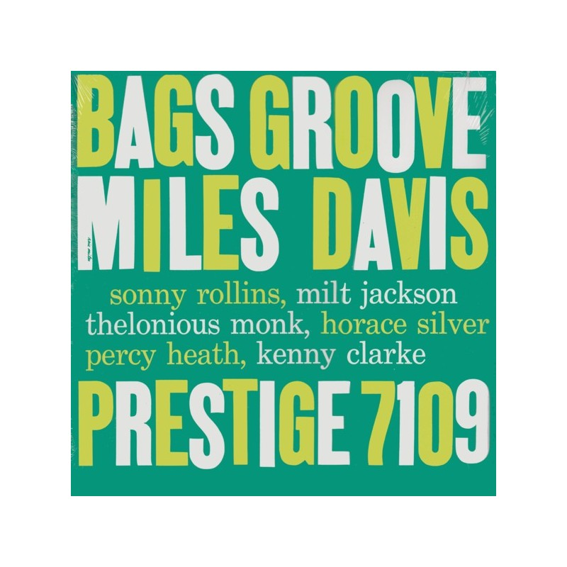 Jazz Classics - Tenor Sax Sheet Music - Sheet Music Plus