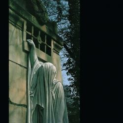 Dead Can Dance - Within the Realm of a Dying Sun (Vinyl LP)