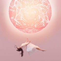 Purity Ring - Another Eternity (Vinyl LP)