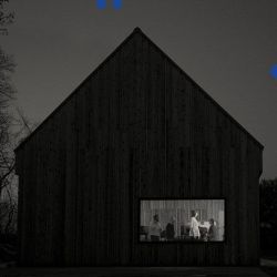 The National - Sleep Well Beast (Colored Vinyl 2LP)