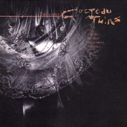 Cocteau Twins - Treasure (180g Vinyl LP)