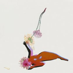 Future Islands - The Far Field (Vinyl LP)