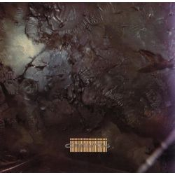 Cocteau Twins - Head Over Heels (180g Vinyl LP)