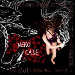 Neko Case - The Worse Things Get, The Harder I Fight... Deluxe (Vinyl 2LP + CD)