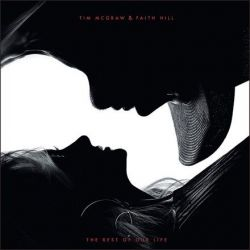 Tim McGraw and Faith Hill - The Rest of Our Life (Vinyl LP)