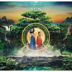 Empire Of The Sun - Two Vines (Vinyl LP)