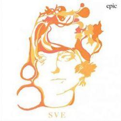 Sharon Van Etten - Epic (Vinyl LP)