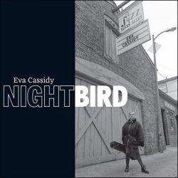 Eva Cassidy - Nightbird (180g 45RPM Vinyl 7LP Box Set)