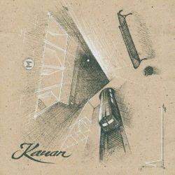 Kauan - Kuu (180g Vinyl LP)