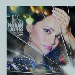 Norah Jones - Day Breaks: Deluxe (Vinyl 2LP)