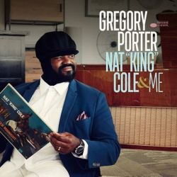 Gregory Porter - Nat 'King' Cole and Me (Vinyl 2LP)