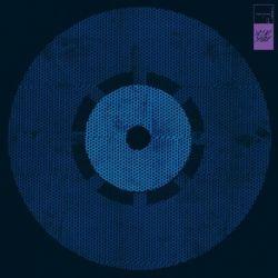 The Knife - SILENT SHOUT (Vinyl 2LP)