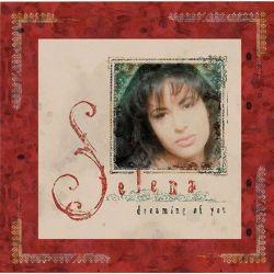 Selena - Dreaming of You (Vinyl 2LP)