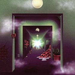Thee Oh Sees - A Weird Exits (45rpm Vinyl 2LP)