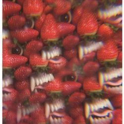 Thee Oh Sees - Floating Coffin (Vinyl LP)