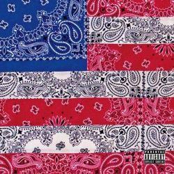 Joey Bada$$ - All American Bada$$ (Vinyl 2LP)