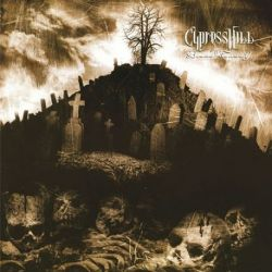 Cypress Hill - Black Sunday (Vinyl 2LP)