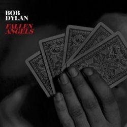 Bob Dylan - Fallen Angels (Vinyl LP)
