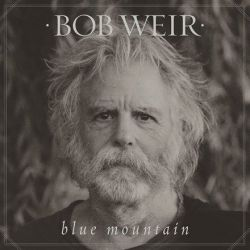 Bob Weir - Blue Mountain (Vinyl 2LP)