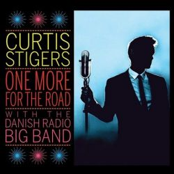 Curtis Stigers - One More For The Road: Live (Vinyl LP)