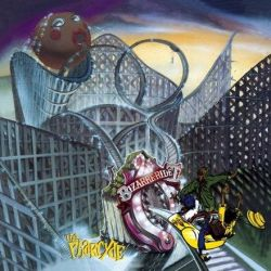 The Pharcyde - Bizarre Ride II The Pharcyde (Vinyl 2LP)