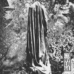 Converge - The Dusk In Us (Vinyl LP)