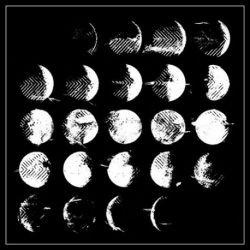 Converge - All We Love We Leave Behind (Vinyl 2LP)