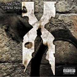DMX - And Then There Was X (Vinyl 2LP)