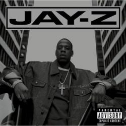 Jay-Z - Vol. 3: Life and Times of S. Carter (Vinyl 2LP)