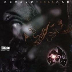 Method Man - Tical (Vinyl LP)