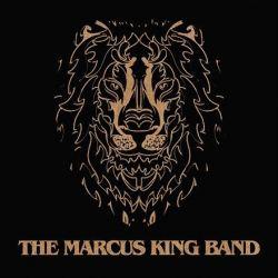 The Marcus King Band - The Marcus King Band (Vinyl 2LP)