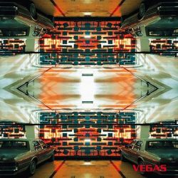 The Crystal Method - Vegas: 20th Anniversary (Vinyl 2LP)