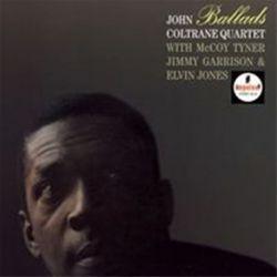 John Coltrane - Ballads (Vinyl LP)