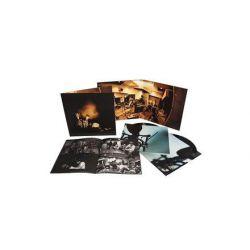 Pearl Jam - Riot Act (Vinyl 2LP)
