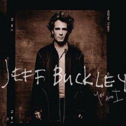 Jeff Buckley - You and I (180g Vinyl 2LP)
